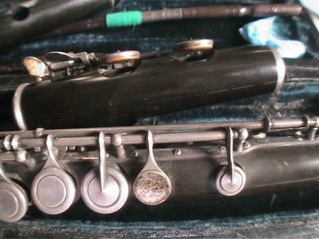 flute024_sm